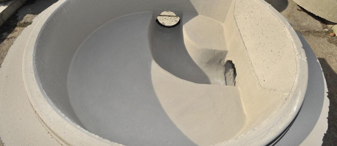 Fertiggarage beton maße  Beton Kemmler in Tübingen, Fertiggarage, Garage, Hochbau, Tiefbau