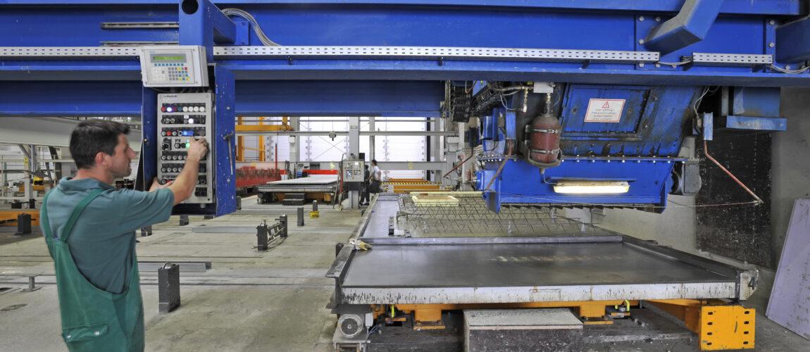 Kemmler Pforzheim beton kemmler in tübingen fertiggarage garage hochbau tiefbau