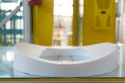 PERFECT Premium Formvorbereitung von Beton Kemmler