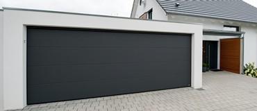 Fertiggarage beton  Beton Kemmler in Tübingen, Fertiggarage, Garage, Hochbau, Tiefbau